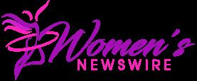 Womens Newswire